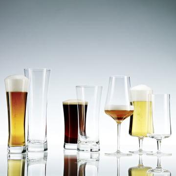 Beer Basic Serie von Schott Zwiesel