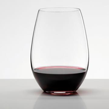 O Wine Syrah / Shiraz von Maximilian Riedel