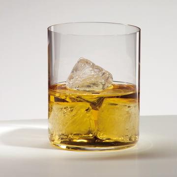 O Wine Whisky Glas von Maximilian Riedel