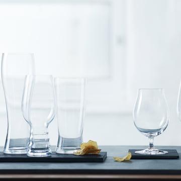 Beer Classic Glas-Serie von Spiegelau