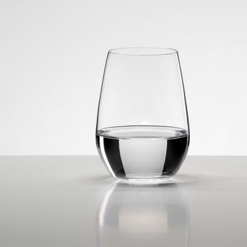 Weißwein Glas von Maximilian Riedel