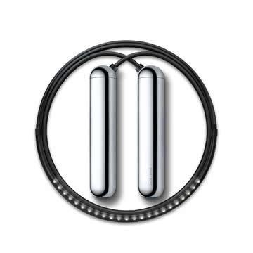 Smart Rope Springseil von Tangram in Chrom
