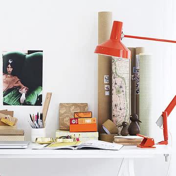 Connox Wohndesign Blog, Vorschaubild
