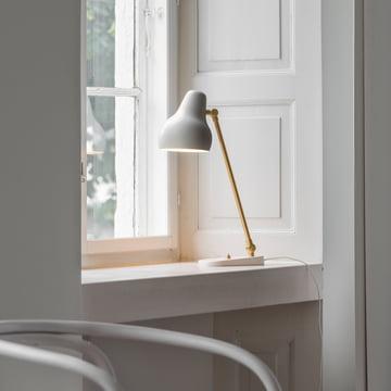 VL38 LED Tischleuchte von Louis Poulsen