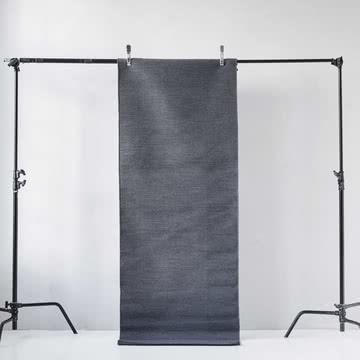 Menu - Norm Läufer, light-navy grey