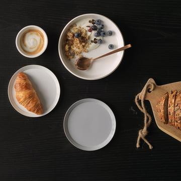 Norli Frühstück von by Lassen