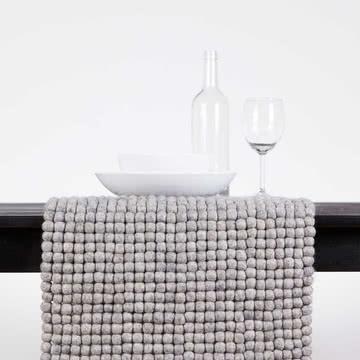 Der myfelt - Tischläufer 40 x 70 cm in Carl