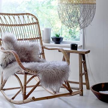 wie die schweden weihnachten feiern blog. Black Bedroom Furniture Sets. Home Design Ideas