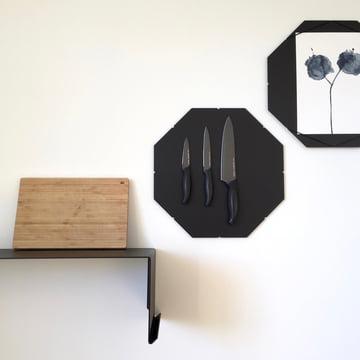 Pinboard von Nichba Design