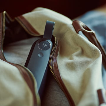 Too Bluetooth-Lautsprecher von Libratone