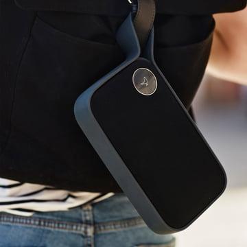 One Style Bluetooth-Lautsprecher von Libratone