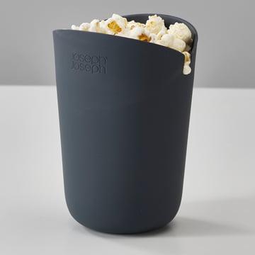 M-Cuisine Popcorn-Maker (2er-Set) von Joseph Joseph