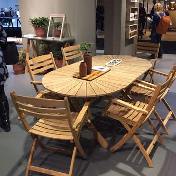imm cologne trends neuheiten connox blog. Black Bedroom Furniture Sets. Home Design Ideas