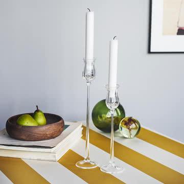 Kerzenständer Tulip von Bjørn Wiinblad