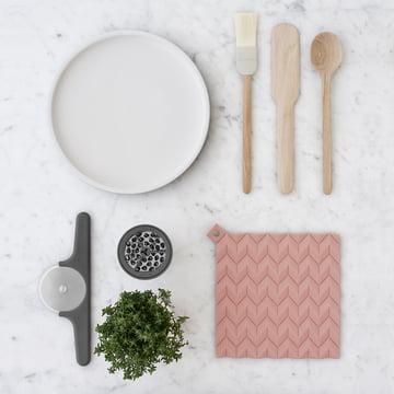 Küchenhelfer von Rig-Tig by Stelton