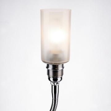 Glühwürmchen NeoClassic mit Glaszylinder von Stiletto