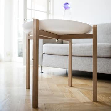 Design House Stockholm - Tablo Beistelltisch