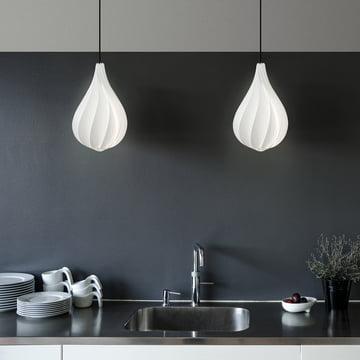 Der Alva Lampenschirm für die Küche