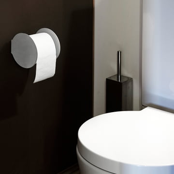Toilettenpapierhalter von LindDNA