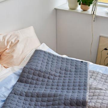mega dot tagesdecke von hay connox shop. Black Bedroom Furniture Sets. Home Design Ideas