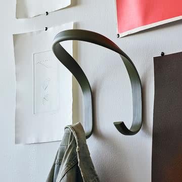 Der Hay - Garderobenhaken Hook