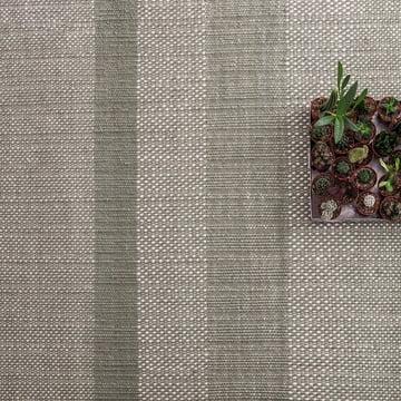 Der nanimarquina - Tres Texture