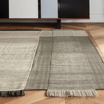 Der nanimarquina - Tres Teppich
