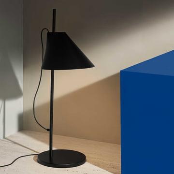 Louis Poulsen Leuchten Lampen Online Shop Connox