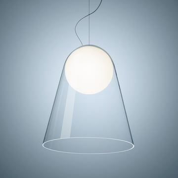 Foscarini - Satellight Pendelleuchte LED