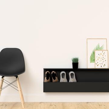 Die Nichba Design - Shoe Box