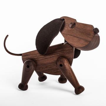 Architectmade - Holzhund Bobby