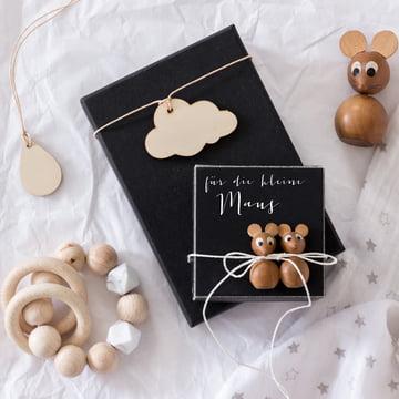 Baby Geschenke Einpacken Geschenke Fr Jungs With Baby Geschenke