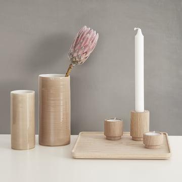Das Andersen Furniture - Create Me Set 3 in Eiche