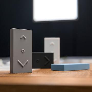 Der Osram - SMART+ Switch Mini