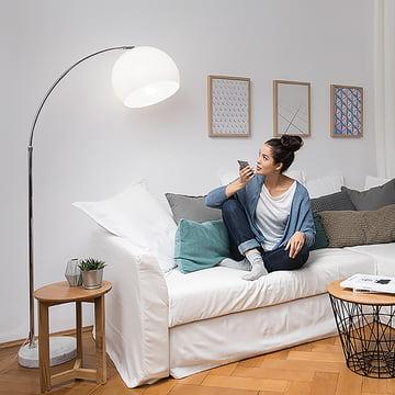 Das Osram - SMART+ Apple Home Kit