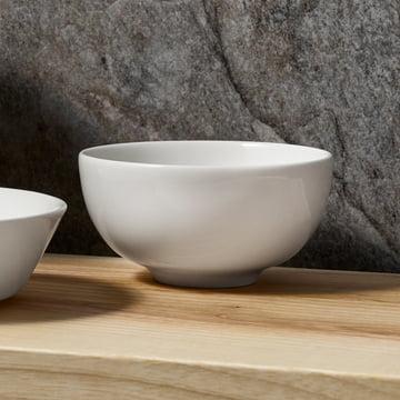 Teema Tiimi Reisschale, 0.33 l von Iittala in Weiß