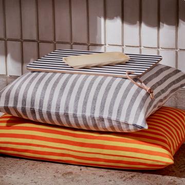 schneidebrett tasaraita marimekko connox. Black Bedroom Furniture Sets. Home Design Ideas