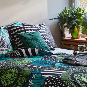 connox neuheiten design m bel und wohnaccessoires. Black Bedroom Furniture Sets. Home Design Ideas