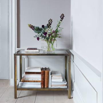 25 % Rabatt auf die Ikebana Vasen von Fritz Hansen