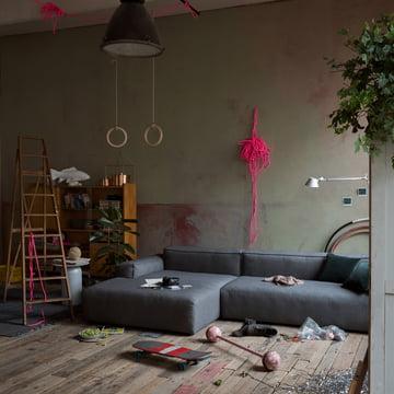 175 Sofa Kombination von freistil