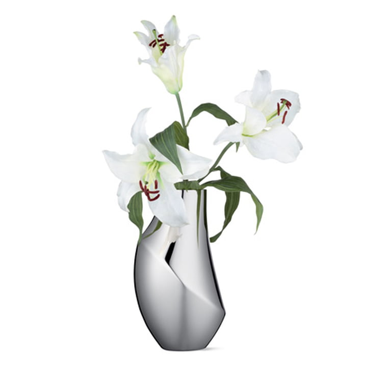 Flora Vase M