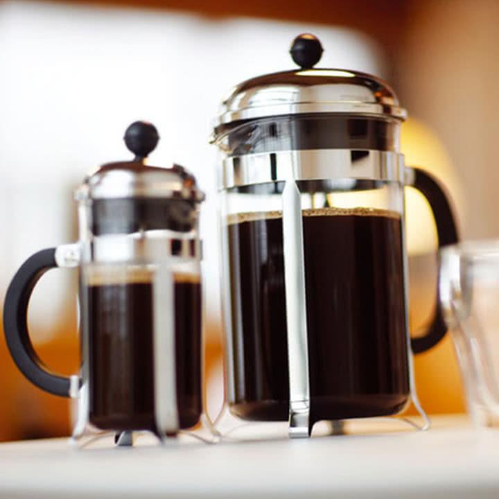 chambord kaffeebereiter bodum shop. Black Bedroom Furniture Sets. Home Design Ideas