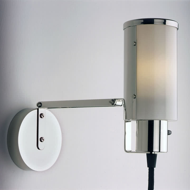 Multifunctional Lamp WNL 30