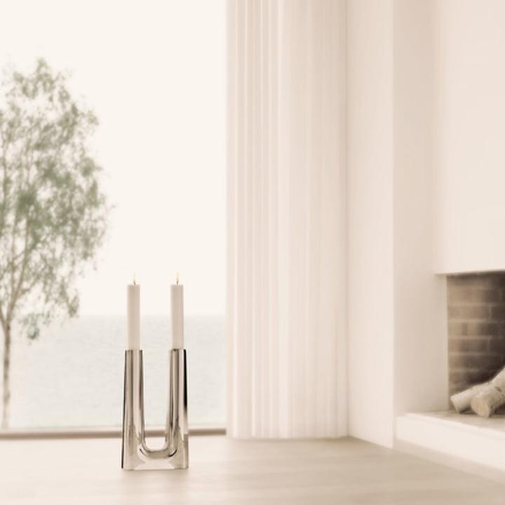 kerzen deko inspirationen f rs ganze jahr. Black Bedroom Furniture Sets. Home Design Ideas