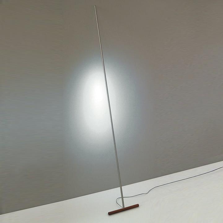 Roomsafari - T-Light