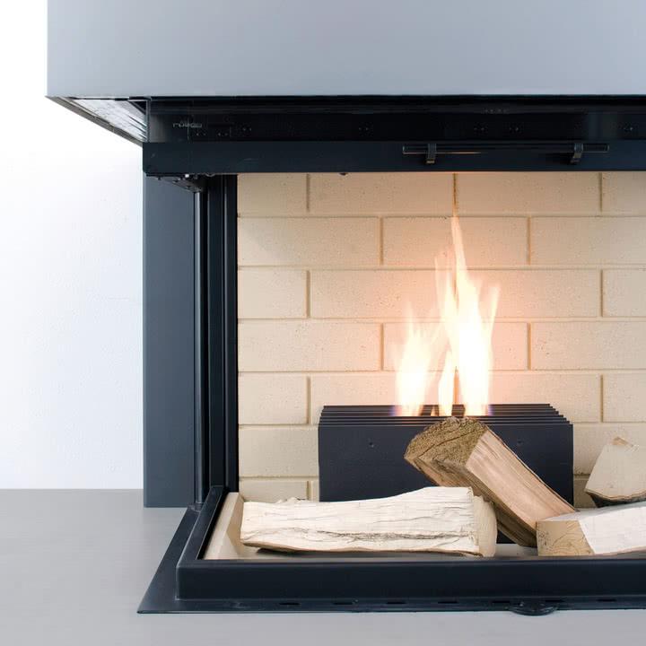 Conmoto Quadro Feuerbox