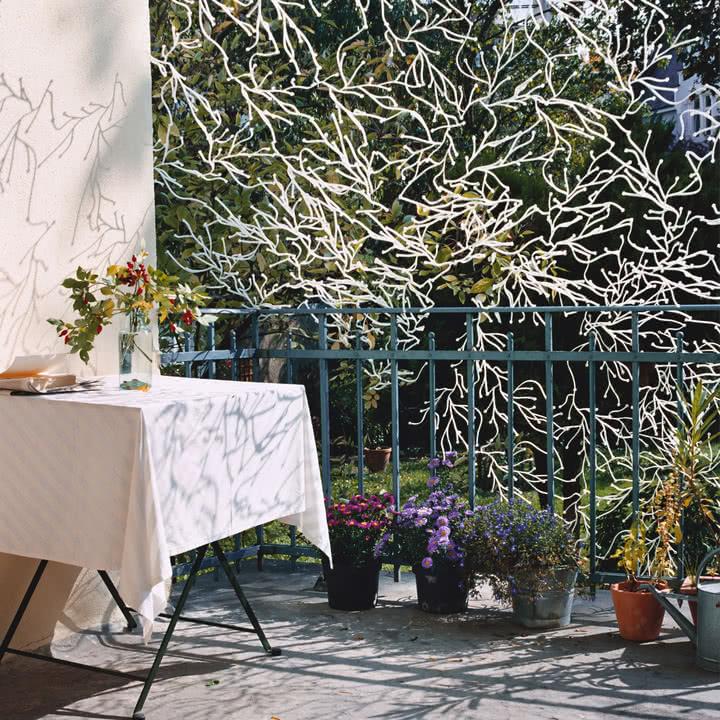 Algues vitra shop - Connox adventskalender ...