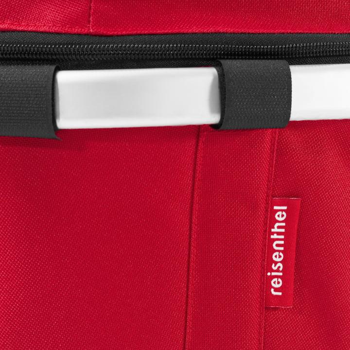 reisenthel - carrybag iso