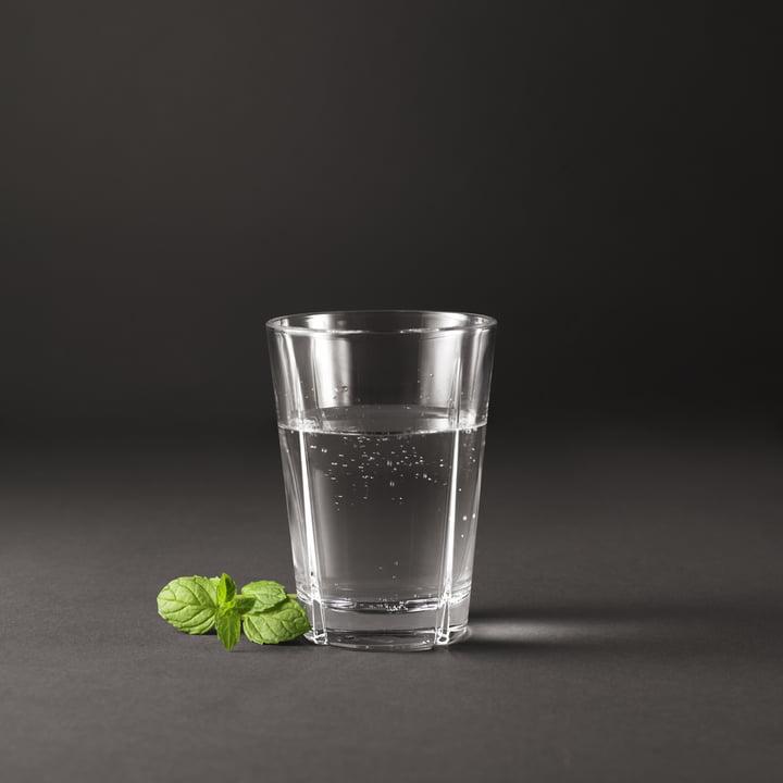 Rosendahl - Grand Cru Wassergläser