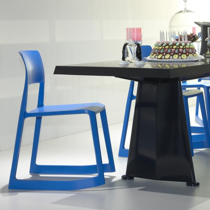 tip ton von vitra im shop. Black Bedroom Furniture Sets. Home Design Ideas